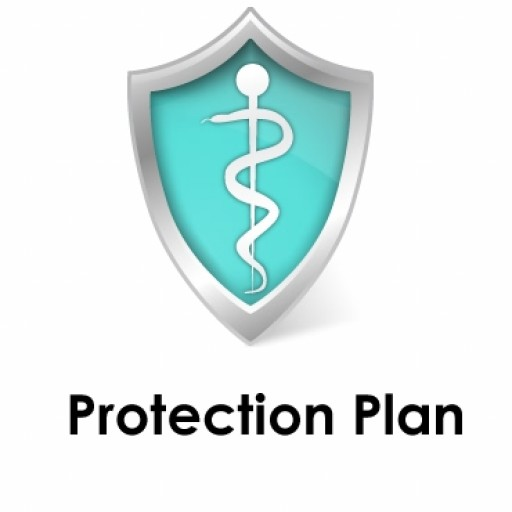 Hearing Aid Product Care Plan